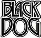 Black Dog Website